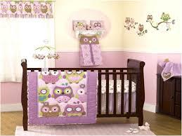 owl baby bedding ideas lostcoastshuttle set full size of bedding purple grey