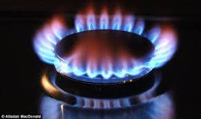 How The New Simple Energy Bills Will Cost The Elderly More This Is