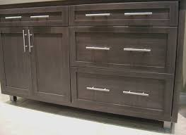 cabinet pulls. Dynasty Hardware P Sn European Bar Style Cabinet Pull Stainless Steel Pulls H