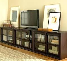 media cabinet glass doors media cabinet with glass doors small media cabinet glass doors black media