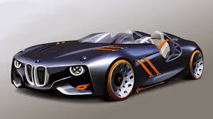 sports cars wallpapers bmw hd. Interesting Wallpapers Latest Hd Car Wallpapers With Sports Cars Bmw A