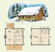 Amazing Inspiration Ideas New Log Cabin Floor Plans 13 Custom Home Cabin Floor Plans