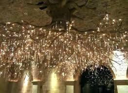 Tree branch lighting Ceiling Light Terrific Tree Branch Chandelier Branches Plus Tags Magnificent For Sale Dutti Led Chandelier Lighting Fixtures Tree Branch Chandelier Absujest