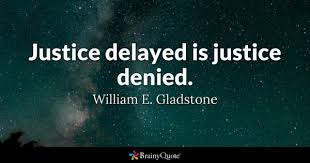 Justice Quotes Gorgeous Justice Quotes BrainyQuote