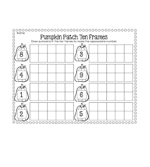 printable picture frame templates free ten template frames printable picture frame template