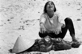 Image result for Chien Tranh Viet Nam