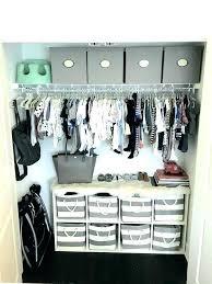 baby closet ideas nursery organization ideas john small baby closet organization ideas baby closet organization ideas