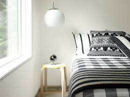 The Best Grey Paint Colours Designers Always Use Chatelaine Custom Grey Paint Bedroom