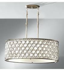 murray feiss lighting dining room chandelier 3 light chandelier in murray feiss lighting pasquale miranda murray feiss lighting