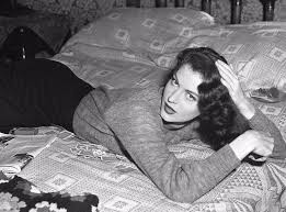 Jo Coyne on Twitter | Classic film noir, Classic hollywood, Hollywood  celebrities