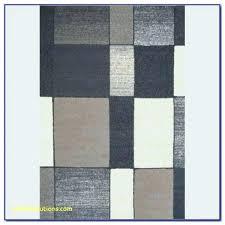 menards throw rugs 7 x 9 area rugs 7 x 9 area rugs menards outdoor area