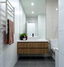 bathroom remodel orange county. Amazing Bathroom Remodel Orange County Ca Custom Remodeling Regarding Modern Y