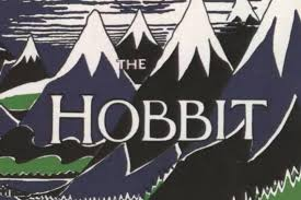 80 years in middle earth clic book review of the hobbit 1937