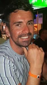 Johnny Curran death stuns local community as Tyrone GAA pay ...