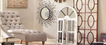 Www Wall Decor And Home Accents Wall Decor Mirror Home Accents Of well Wall Decor Wall Art And 1
