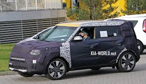 2017 kia soul release date turbo engine colors price 2018 2019 2017 kia soul release date turbo engine colors amp news kia news