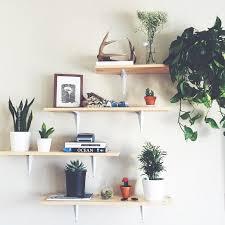 urban outers malibu uomalibu instagram photos and s shelves above deskbedroom