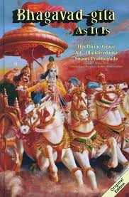 It Flipkart Low C By Is Swami India Prabhupada Unedited Buy As Unedited Bhaktivedanta A Original Bhagavad-gita com Price At In