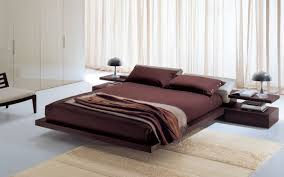 italian bedroom furniture 2014. Why Italian Bedroom And Furniture? : Dark Wooden Modern Furniture 2014 S