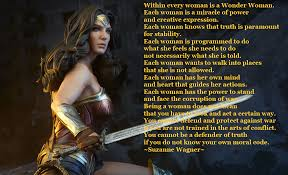 Wonder Woman Quotes Cool NumerologyAstrology For 484848 Plus Personal Blog Suzanne Wagner