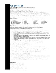 High School Baseball Coach Resume Example Augustais