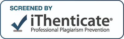 Image result for plagiarism checker ithenticate