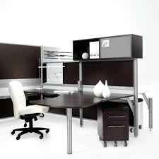 stylish home office furniture. Large Size Of Stylish Home Office Desks Layout Computer Desk Buy Simple And Wood Desktop Modern Furniture