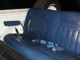 rear seat fold down removal dsc01536 jpg
