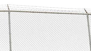 barbed wire fence png. Simple Wire Barbed Wire Fence Png Transparent Beautiful To O Banner Free To Wire Fence Png