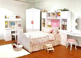 girls white bedroom furniture – temicoker.me