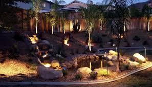 custom landscape lighting ideas. Best Outdoor Landscape Lighting Ideas Frenchbroadbrewfest Homes Custom S