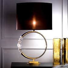 luxury swarovski crystal lamps y65 in excellent home decor ideas with swarovski crystal lamps