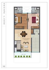 house design ideas with floor plans