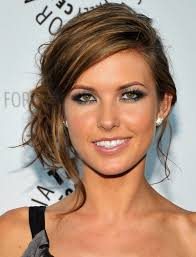 Prom Hairstyles For Thick Hair Prom Hairstyles For Thick Hair Prom Hairstyles For Long And Thick