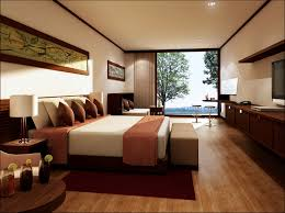 Neutral Colors For Bedrooms Bedroom Simple Bedroom Decor Ideas On A Budget Neutral Bedroom