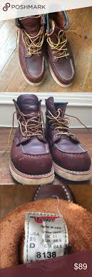 Mens Bedroom Slippers Made In Usa 17 Best Ideas About Wing Shoes On Pinterest Red Wing Shoes Red