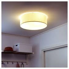 bedroom ceiling light shades bedroom ceiling lamp shades lamps for lights the range plus bedroom ceiling