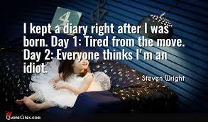 Steven Wright Quotes Magnificent Explore Steven Wright Quotes QuoteCites