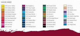 Jacquard Procion Dye