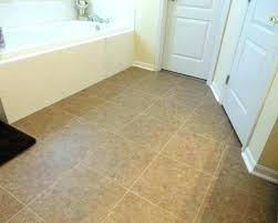 armstrong alterna enchanted forest fog flooring vinyl tile luxury plank home design ideas installation instructions fo