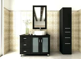 vanity cabinets for bathrooms. Small Bathroom Vanity Cabinets Cabinet Vanities Elegant For Bathrooms
