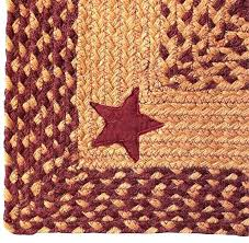 texas star rug star rug star area rug lone amazing designs throughout primitive rugs outstanding country texas star rug