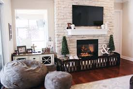 Kid Friendly Living Room Design Kid Friendly Home Design The Family Room Oh Happy Play
