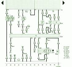 1999 audi a6 wiring diagrams 1999 wiring diagrams