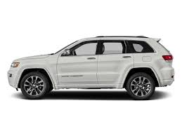 2018 jeep overland. delighful jeep 2018 jeep grand cherokee overland 4x4 in raleigh nc  leith cars on jeep overland u