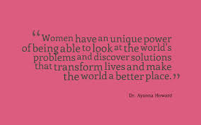 Inspirational Women Quotes From Powerful Women New Inspirational Black Quotes