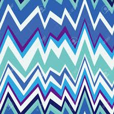 Cool Pattern Custom Ideas