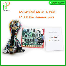 wiring harness board wiring diagram and hernes changer for wire harness manufacturers panduit quick build harness board medium source