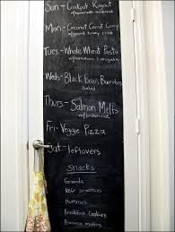 Kitchen Door Handles Australia Kitchen Pantry Ideas Australia Australian Wood And Glass Home