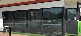 benefits and features of our sliding doors melbourne collection